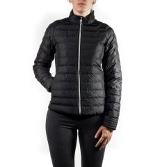 Descente Women's Sarah Jacket