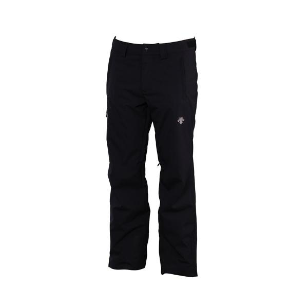 Descente Men's Stock Pant