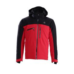 Descente Men's Surge Jacket