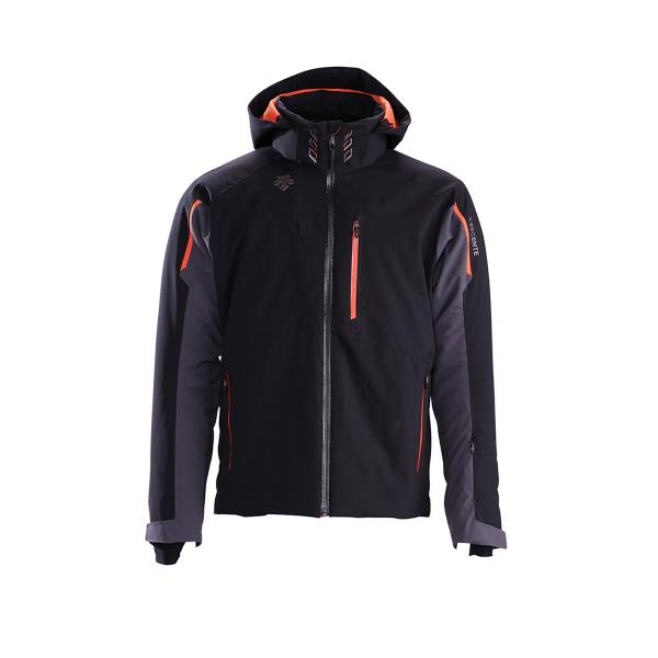 Descente Men's Terro Jacket