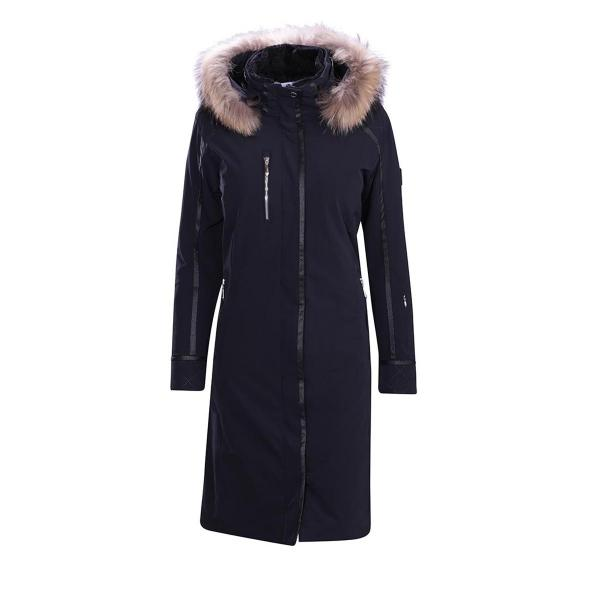 Descente Women's Quebec Coat