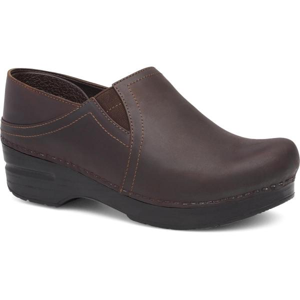 Dansko Women's Pepper