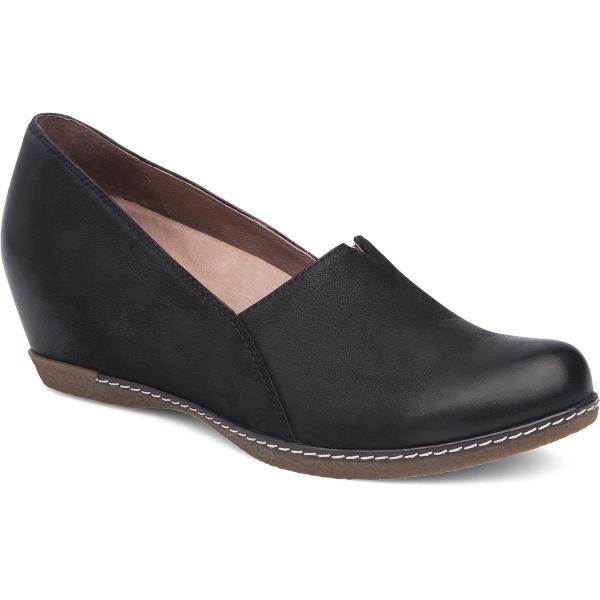 Dansko Women's Liliana