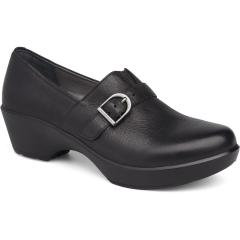 Dansko Women's Jane