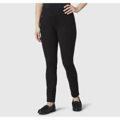 Women's Heavy PDR Thinny Pant