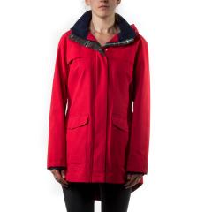 Women's Carmel Coat