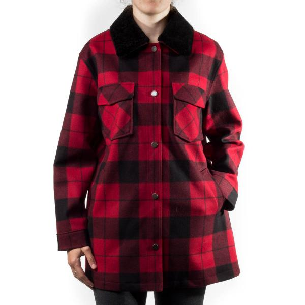 Pendleton Women's Cheyenne Coat