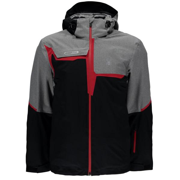 Spyder Men's Zermatt Jacket