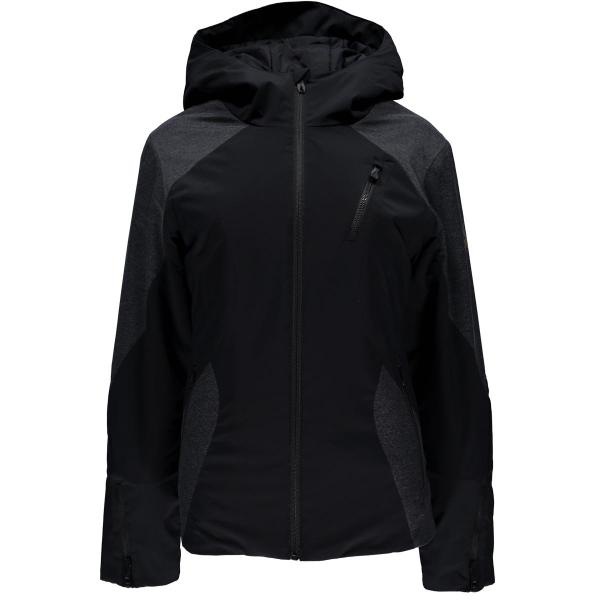 Spyder Women's Avery Jacket