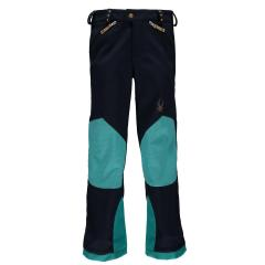 Spyder Girls' Posh Pant