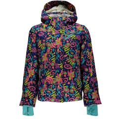 Girls' Lola Jacket