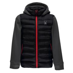 Boys' Mt Elbert Jacket