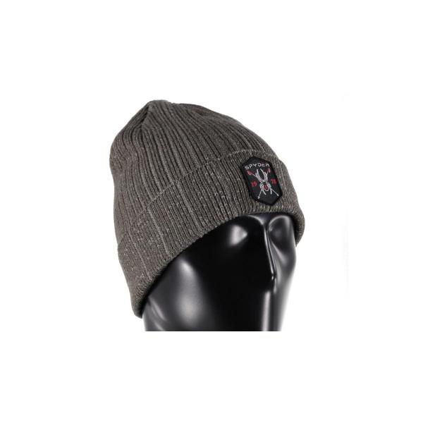 Spyder Men's Hiatus Hat