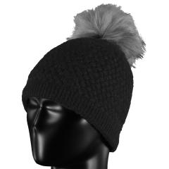 Spyder Women's Icicle Hat