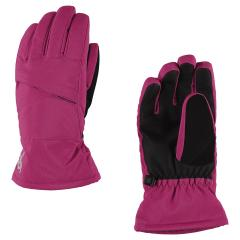 Spyder Girls' Astrid Glove