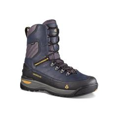 Men's Snowburban II UltraDry