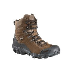 Men's Bridger 8 Inch Insulated B-DRY