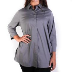 Comfy USA Women's Claire Shirt