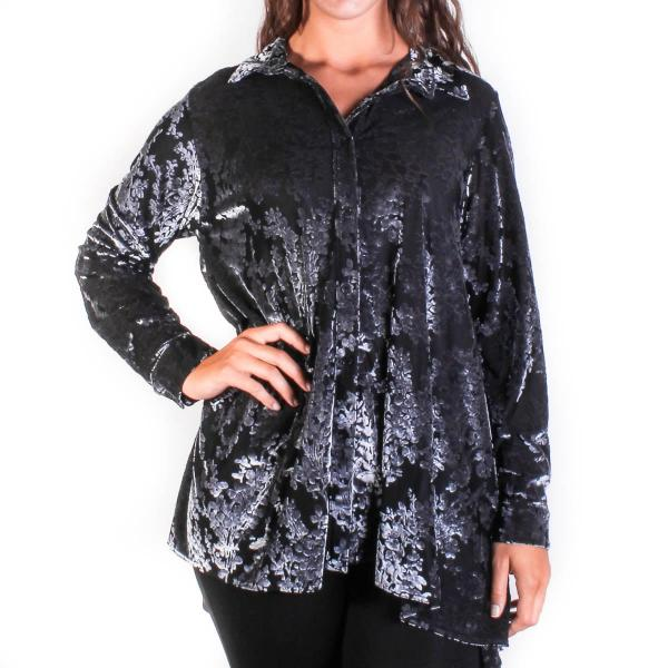Comfy USA Women's Venice Shirt