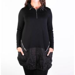 Comfy USA Women's Sara Tunic