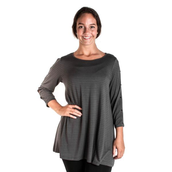 Comfy USA Women's Lily Tunic