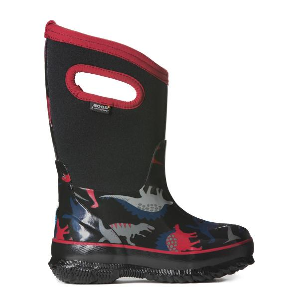 Bogs Toddlers' Classic Dino Sizes 7-13