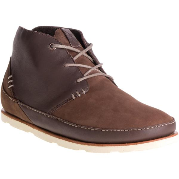 Chaco Men's Thompson Chukka