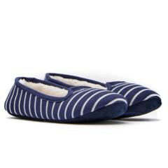 Women's Dreama Slipper