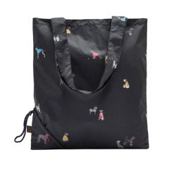 Joules Women's Pacabag