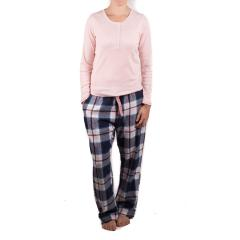 Joules Women's Dormi Sleep Top