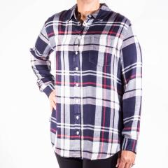 Women's Laurel Shirt