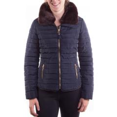 Women's Gosfield Jacket
