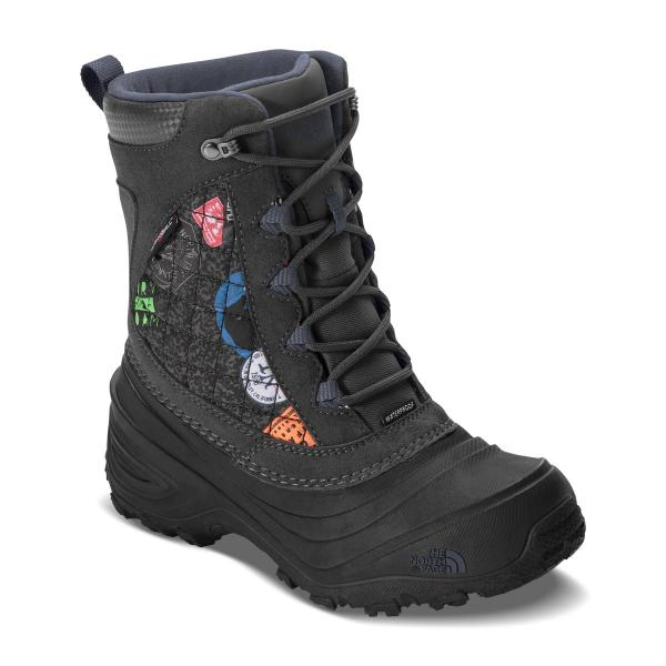 The North Face Youth Thermoball Utility