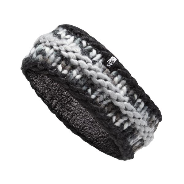 The North Face Women's Nanny Knit Earband
