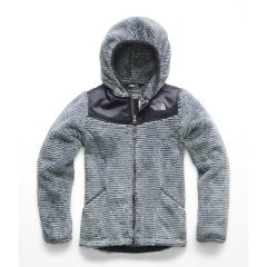 Girls' Oso Hoodie - Past Season
