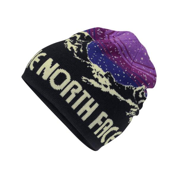 c5caa59b80b The North Face Youth Anders Beanie