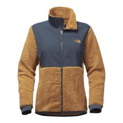 The North Face Women's Novelty Denali Jacket
