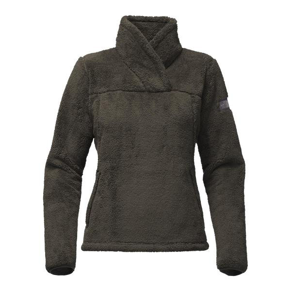 The North Face Women's Campshire Pullover