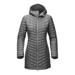 Women's Thermoball Parka II