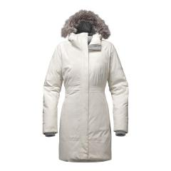 Women's Arctic Parka II - Past Season