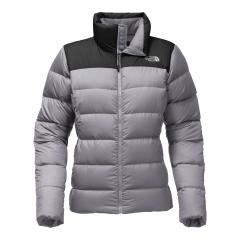 Women's Nuptse Jacket