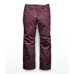 The North Face Women's Sally Pant - Past Season