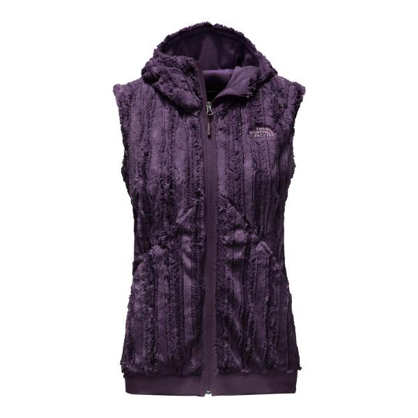 The North Face Women's Furlander Vest