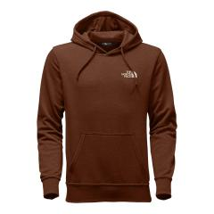 The North Face Men's Heritage Pullover Hoodie