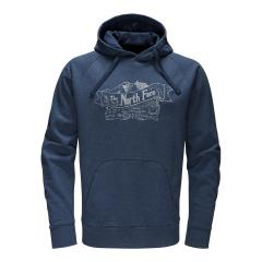 Men's Fine Outdoors Outfitters Hoodie