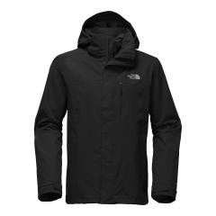 The North Face Men's Carto Triclimate Jacket - Tall