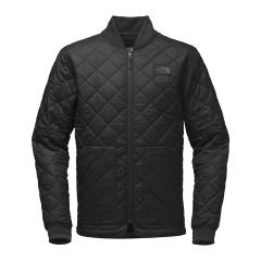 Men's Cuchillo Insulated Jacket