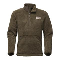 The North Face Men's Campshire Pullover