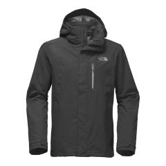 Men's Carto Triclimate Jacket - Past Season