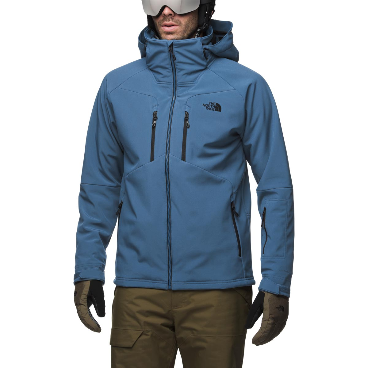 371712a9922e ... discount the north face mens apex storm peak triclimate jacket d83a4  98995